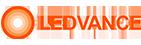 Ledvance LED High Bay Value 200W 6500K IP65 20000lm 100D | daglys - erstatter 400W