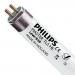 Philips TL5 HE 14W 830 (MASTER)   55cm - varm hvit