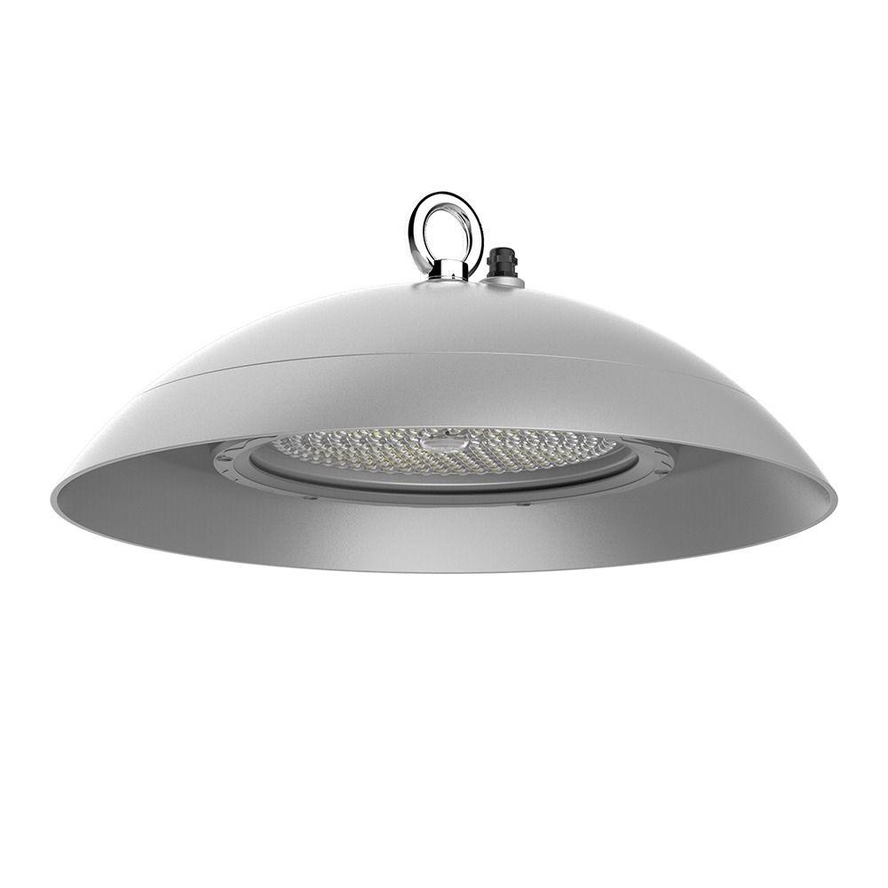 Noxion LED highbay Pro HACCP 150W 18000lm 90D | 1-10V dimbar - erstatter 250W