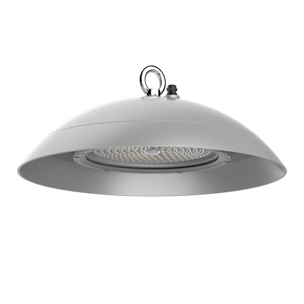 Noxion LED highbay Pro HACCP 150W 18000lm 90D | DALI - erstatter 250W