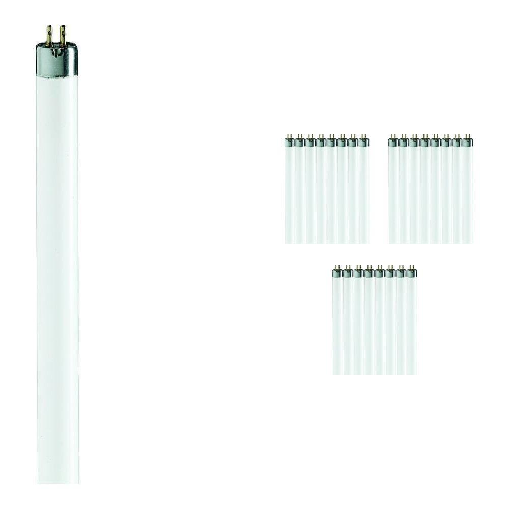 Fordelspakning 25x Philips TL Mini 13W 33-640 - 52cm