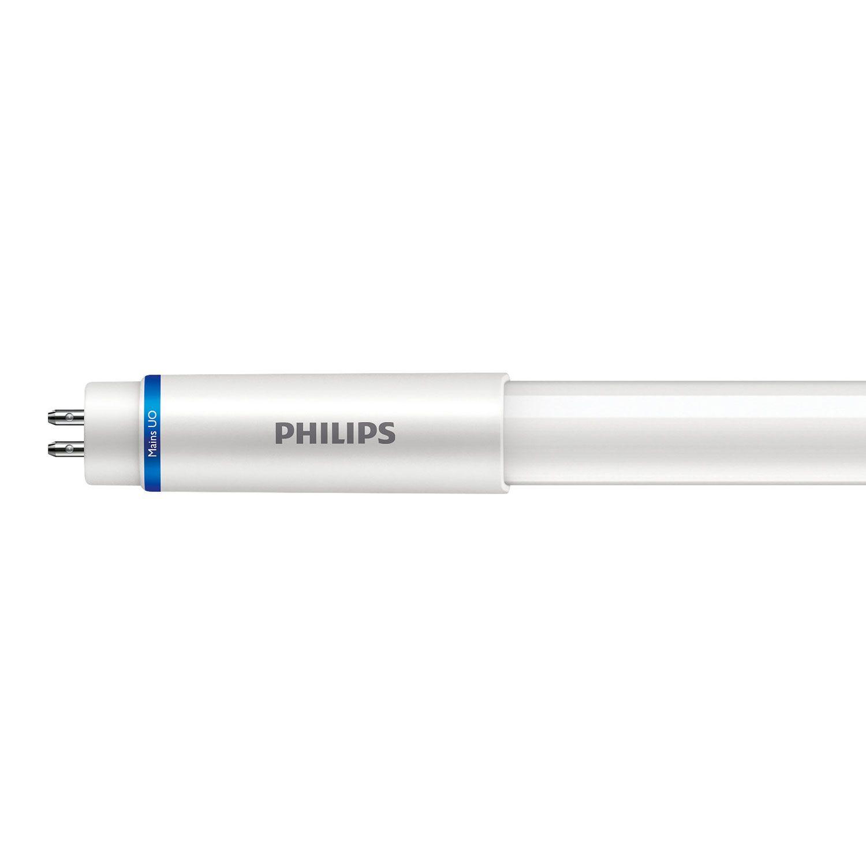 Philips LEDtube T5 UO 36W 830 150cm (MASTER) | varm hvit - erstatter 80W