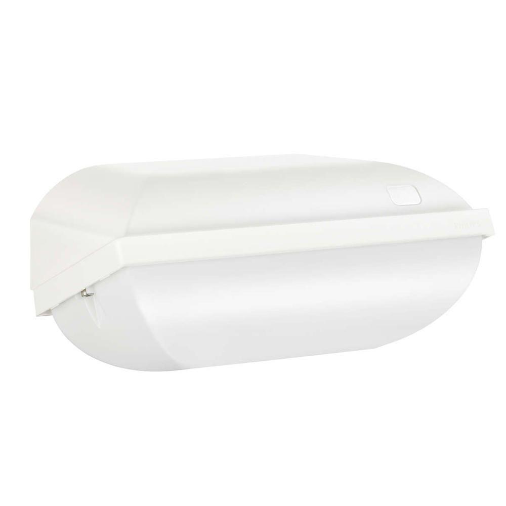 Philips CoreLine BWC120 LED 1336lm 830 hvit