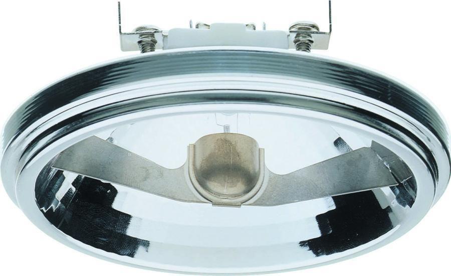 Philips Aluline 111 50W G53 12V 8D - 14634