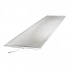 Noxion LED panel Delta Pro V2.0 Xitanium DALI 30W 30x120cm 6500K 4110lm UGR
