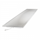 Noxion LED panel Econox 32W 30x120cm 4000K 4400lm UGR