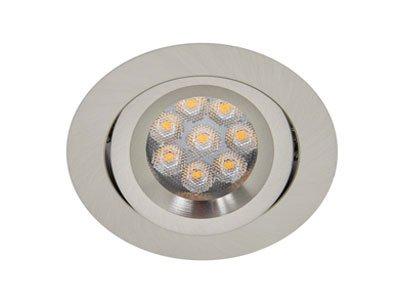 Noxion LED Spotlights